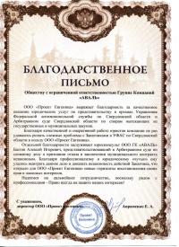 Е.А. Авраменко